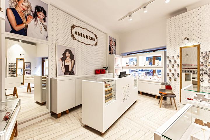 ideias e conselhos para decorar loja de bijuterias venda otimizada. Black Bedroom Furniture Sets. Home Design Ideas
