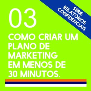 capa-livro-como-criar-plano-de-marketing-b