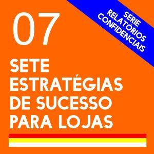 capa-sete-estrategias-de-sucesso-para-lojas