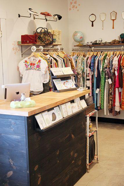 balcão caixa lojas de roupa (2)