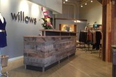 balcão caixa lojas de roupa (5)