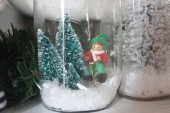 interior christmas decoration (2)