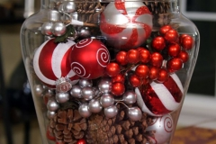 interior christmas decoration (3)