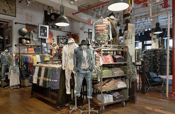 Decoração de lojas de jeans (16)