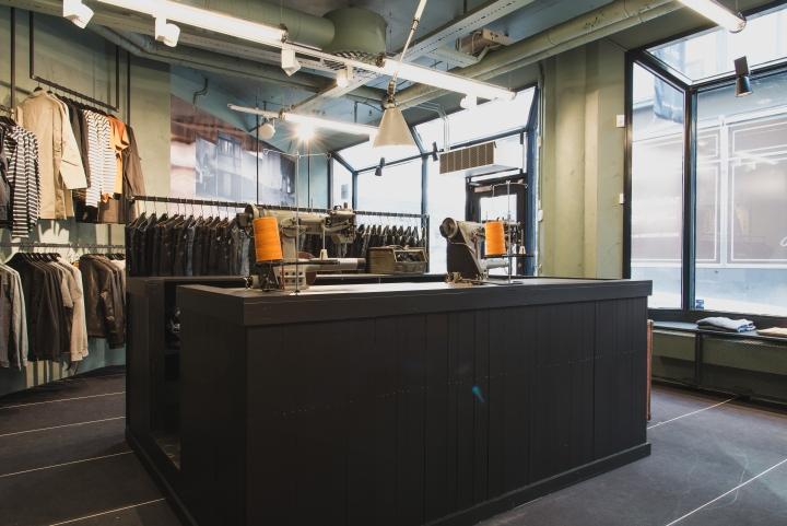 Decoração de lojas de jeans (4)