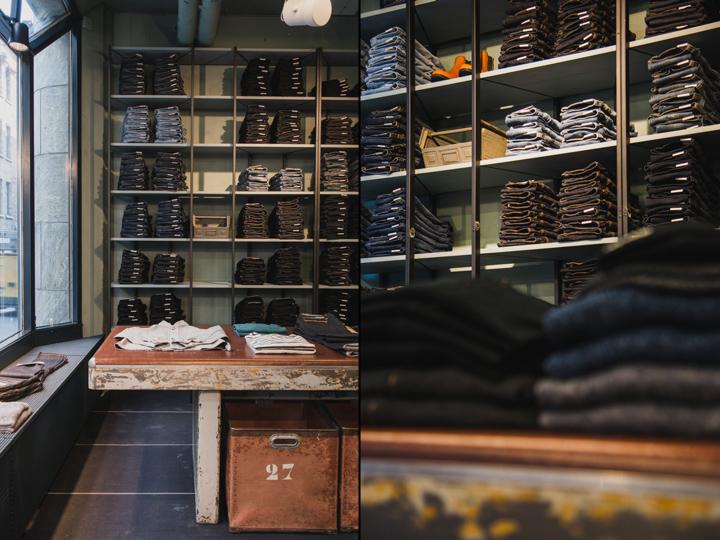 Decoração de lojas de jeans (5)