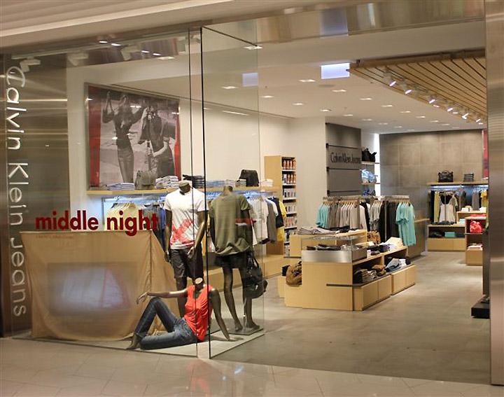 Decoração de lojas de jeans (6)