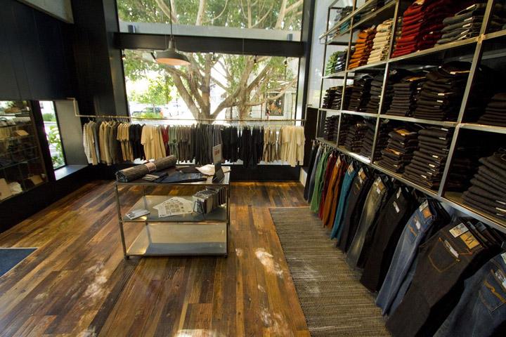 Decoração de lojas de jeans (7)