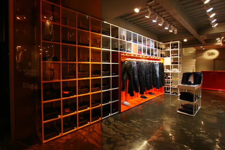 Decoração de lojas de jeans (8)