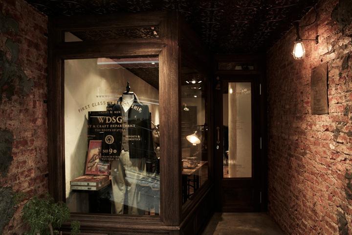 Decoração de lojas de roupa masculina (19)
