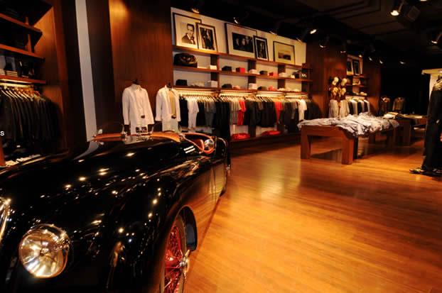 Decoração de lojas de roupa masculina (9)