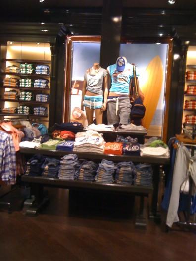 Decoração de Lojas de roupa para Adolescentes (13)