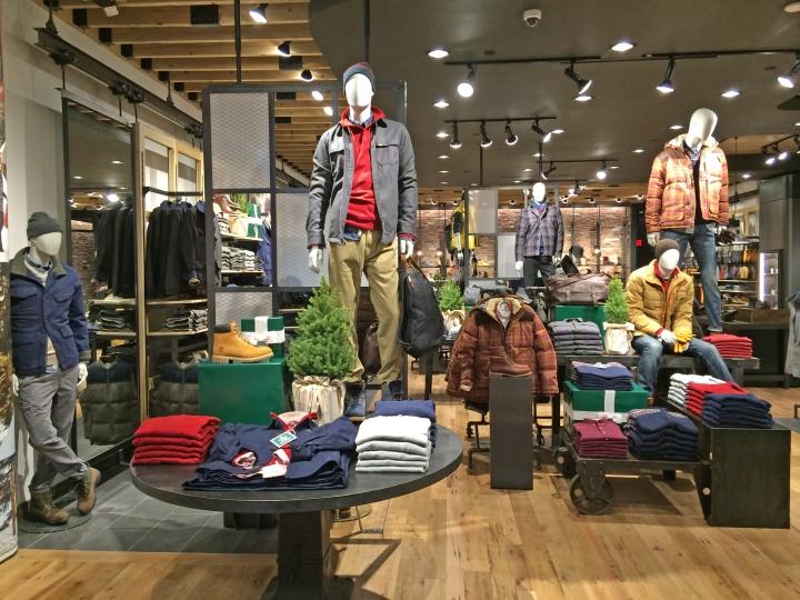 Decoração de Lojas de roupa para Adolescentes (24)