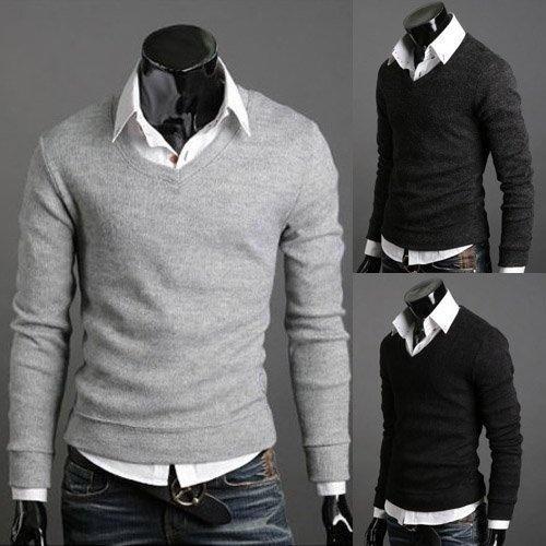 photos of clothes (5)