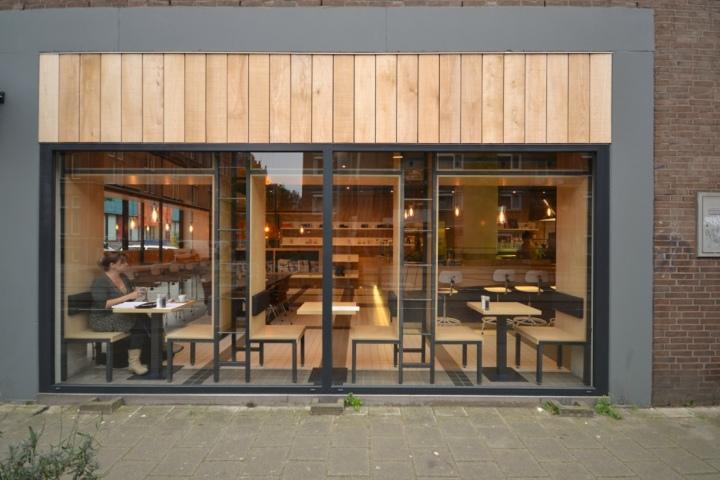 fachadas de confeitarias e padarias (10)