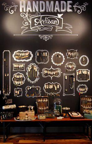 lojas bijuteria (16)