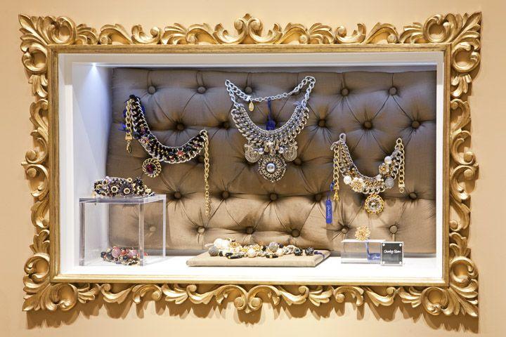 lojas bijuteria (17)