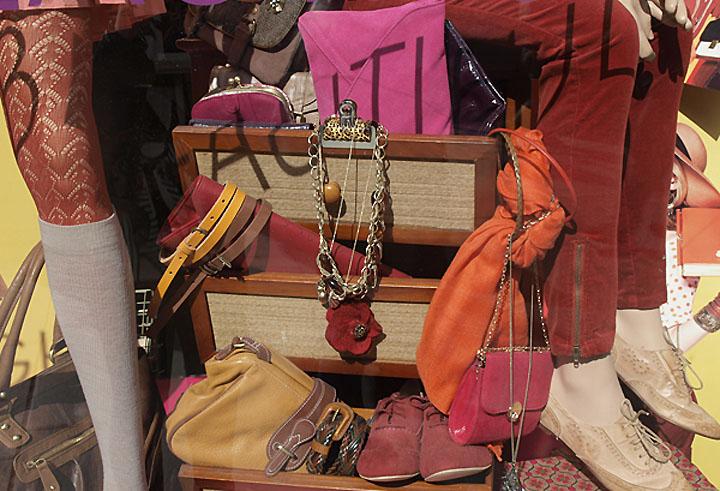 lojas bijuteria (2)