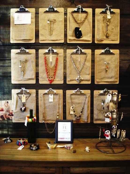 lojas bijuteria (8)