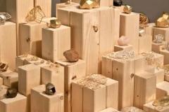 lojas bijuteria (7)