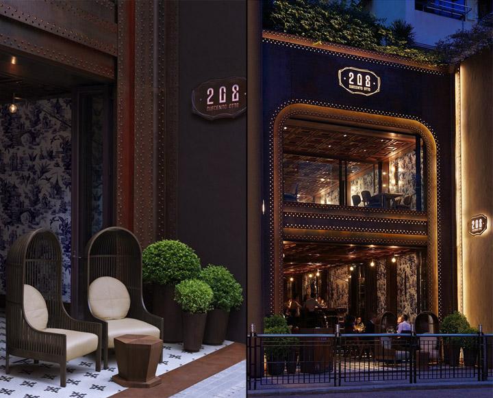 208-Duecento-Otto-restaurant-Autoban-Hong-Kong-08