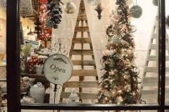 christmas window (2)