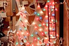 christmas window (3)