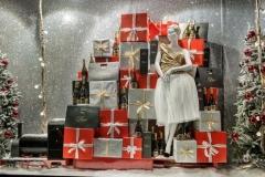 christmas window (6)