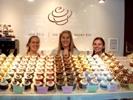 10 Ideias para promover a sua padaria ou pastelaria