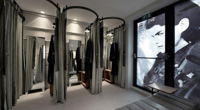 7 conselhos para provadores de lojas de roupa