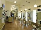 Como utilizar a internet e as redes sociais no seu cabeleireiro ou salão de beleza.