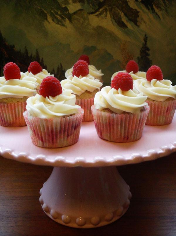 natural_light_cupcakes