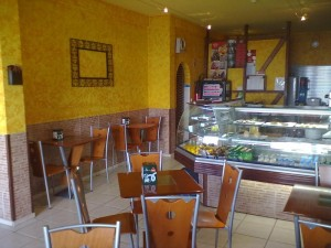 cafe-pastelaria_5041287ab5192