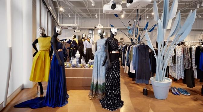 10 Ideias para aumentar as vendas de uma loja de roupa