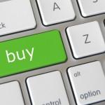 Como conseguir mais clientes para uma loja virtual