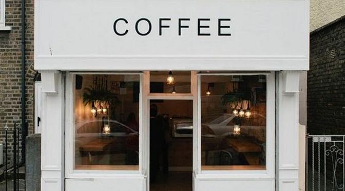 10 Ideias para aumentar as vendas de um café, padaria, ou confeitaria.