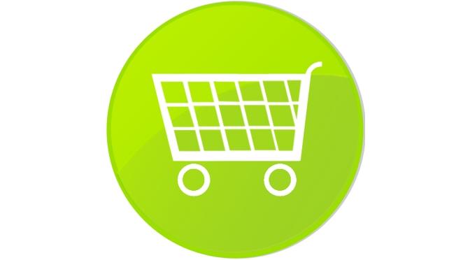 Conselhos para quem vai abrir uma loja virtual