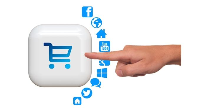 Soluções para que os clientes não abandonem os carrinhos de compras de uma loja virtual