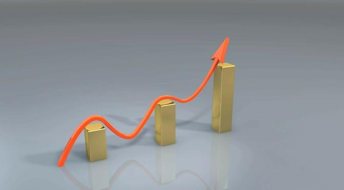 Fidelização de clientes – o caminho mais seguro para aumentar as vendas
