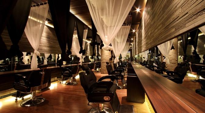 Como transformar um cabeleireiro ou salão de beleza num negócio extraordinário