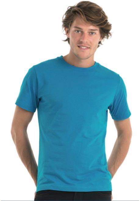 t-shirt manga curta normal - criar marca de t-shirts
