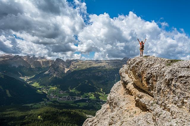 20 Maneiras de se motivar para o trabalho