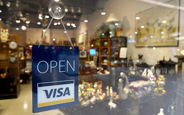 10 Passos para abrir uma loja