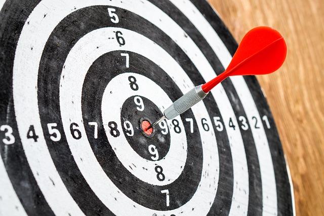 Objetivos SMART – Como atingir objetivos facilmente.