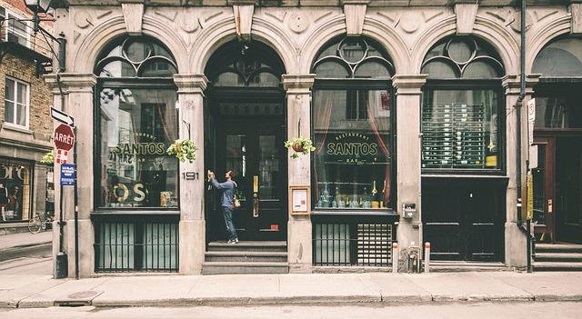 Guia para ter uma loja original