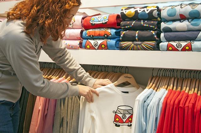 A psicologia do sentimento de posse faz os clientes comprar