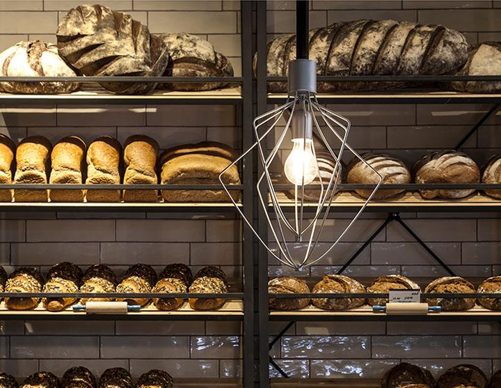 Como apresentar um produto novo numa padaria ou pastelaria
