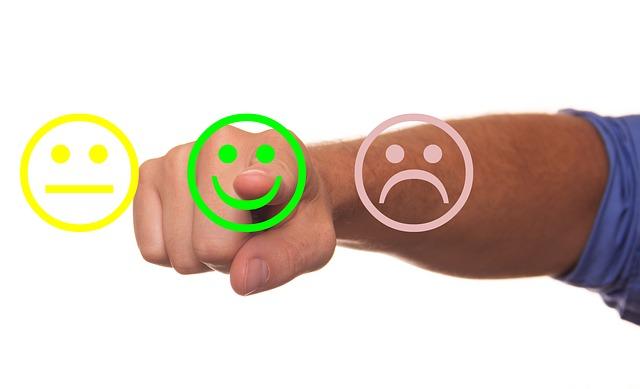 Como melhorar a qualidade dos produtos e serviços (sem realmente melhorar)