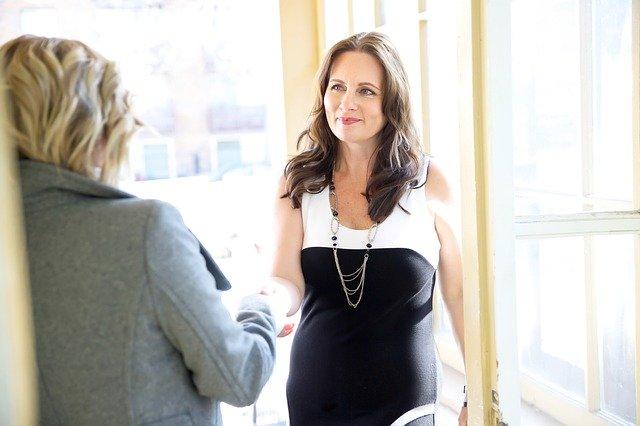 5 dicas para entrevistar candidatos a um emprego.