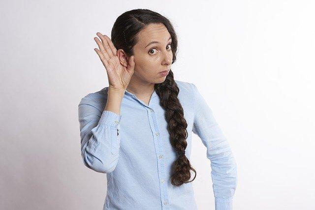 Quando devemos ouvir o que os clientes dizem, e quando não.